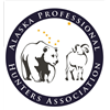 Alaska Professional Hunters Association Banquet Auction 2019