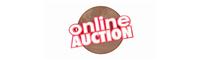 Lethbridge Auction Depot