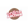 Commercial Bankruptcy, Storage Locker, Restaurant Auction