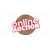 Collectible Christmas Auction
