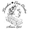 London Coin Centre Auction #4