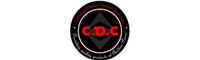 CDC Auctions