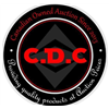 CDC Auctions Mississauga