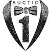 USA Jewelry Liquidations