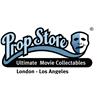 Toys, Comic Art & Collectibles Live Auction
