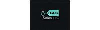 T.A.G. Sales LLC
