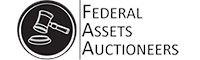 Federal Assets Auctioneers