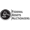 FAA May Auction Excitement