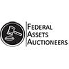 FAA Halloween Auction Spooktacular