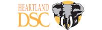 Dallas Safari Club - Heartland Chapter