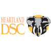 2020 HEARTLAND DSC BANQUET AND EXPO