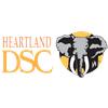 2021 HEARTLAND DSC BANQUET AND EXPO