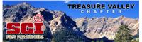 Safari Club International - Treasure Valley Chapter