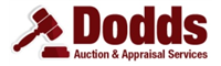 Dodds Auction