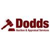 ESTATES - ONLINE AUCTION - TIMED BIDDING - SATURDAY, DEC 5TH @ 9 AM PST