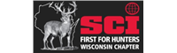 Safari Club International - Wisconsin Chapter