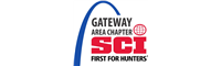 Safari Club International - Gateway Area Chapter