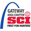 2020 Gateway Area Chapter of SCI On-line Auction