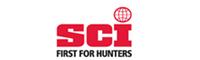 Safari Club International - San Diego Chapter