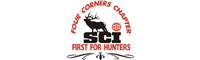 Safari Club International - Four Corners Chapter