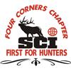 20th Annual Four Corners Banquet/Fundraiser