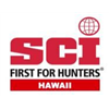 SCI Hawaii 2021 ONLINE ONLY AUCTION