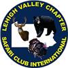 2018 Lehigh Valley SCI Fundraiser & Banquet