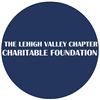 2021 SCI – Lehigh Valley Chapter Charitable Foundation Banquet & Fundraiser