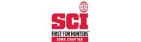 Safari Club International -  Iowa Chapter