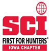 27th Annual Hunters Expo, Banquet and Live Auction