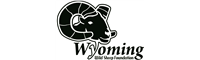 Wild Sheep Foundation - Wyoming Chapter