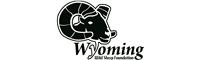 Wild Sheep Foundation - Wyoming Chapter