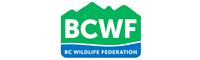 BC Wildlife Federation