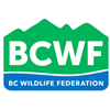 63rd BCWF AGM & Convention