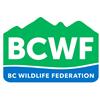 64th BCWF AGM & Convention