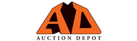 A D Auction Depot Inc.