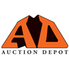 THE DEPOT 5 AND 5....ONLINE ONLY AUCTION - MARCH 21-26