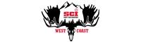 Safari Club International - West Coast Chapter