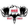 3rd Annual SCI West Coast Banquet
