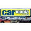CARMANIA AUTO AUCTION