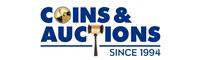 Auctions Since 1994