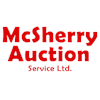 William & Geralvine Cochrane - Construction / Forestry Auction