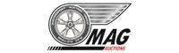 Motorsport Auction Group