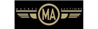 Mackee Auctions