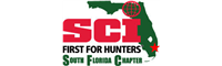 Safari Club International - South Florida Chapter