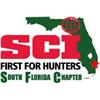 Safari Club International – South Florida Chapter Sportsmen's Banquet & Fundraiser