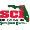 Safari Club International - South Florida May 15, 2021 Online Auction