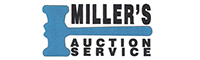 Miller's Auction Service