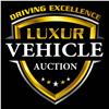 March 2019 Luxury Online Auto Auction