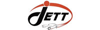 Jett Auction Ltd